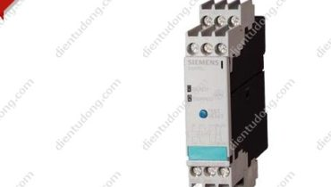 THERMISTOR MOTOR PROTECTION 3RN1012-1CB00