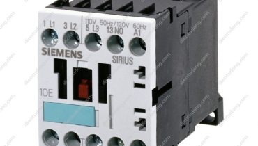 3RT1017-1BB41 CONTACTOR