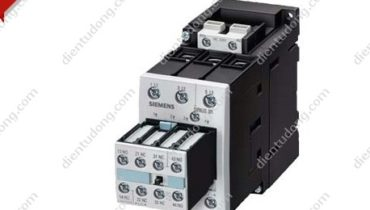 3RT1034-1BB44 CONTACTOR