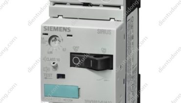 3RV1011-1HA15 CIRCUIT-BREAKER