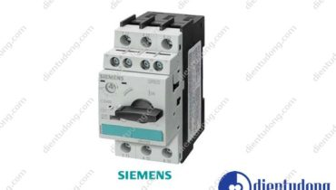 3RV1021-0HA15 CIRCUIT-BREAKER