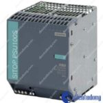 POWER SUPPLY 6EP1336-2BA10