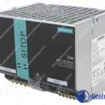 POWER SUPPLY 6EP1336-3BA00