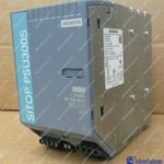 POWER SUPPLY 6EP1436-2BA10