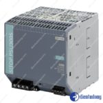 POWER SUPPLY 6EP1437-2BA20