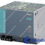POWER SUPPLY 6EP1437-3BA10
